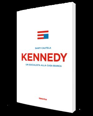 kennedy-480x600