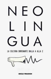 neolingua-cover