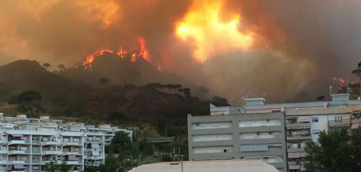 Incendio-a-Messina-702x336