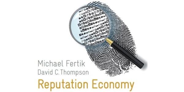 reputation-economy
